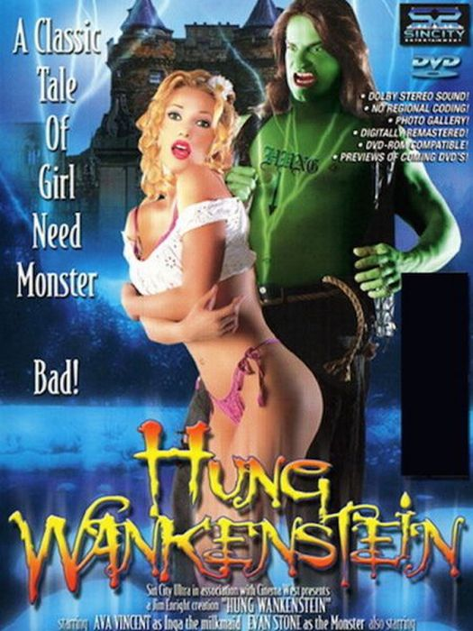live sex show porno dvd