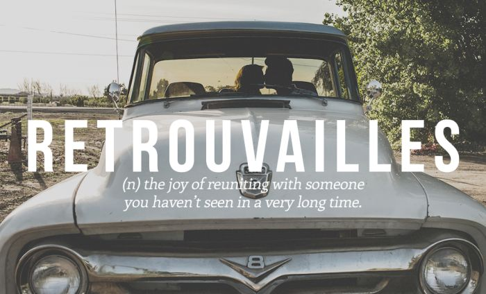 French Words And Phrases That Every Language Needs To Adopt (14 pics)
