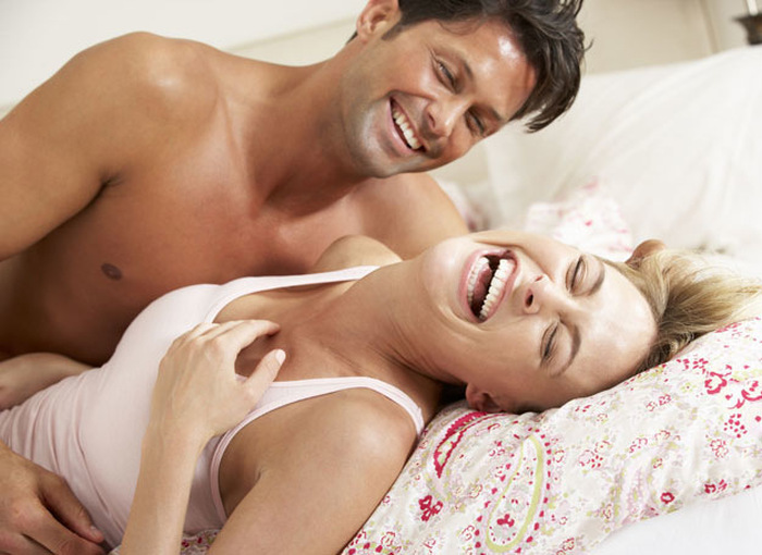 Fun And Interesting Facts That Could Improve Your Sex Life (15 pics)