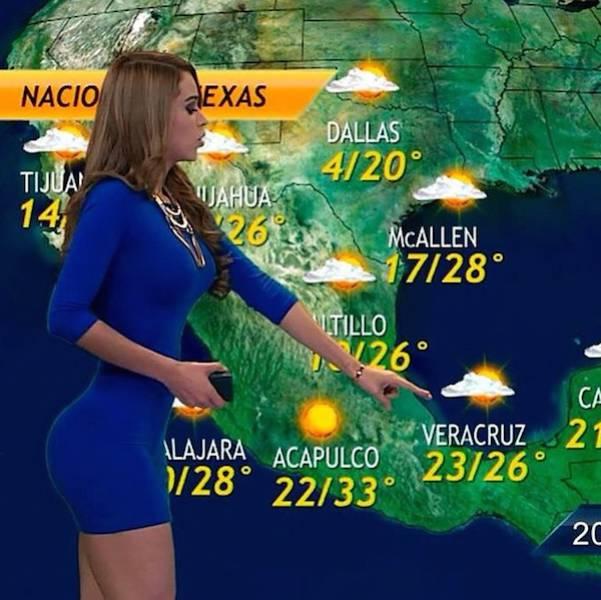 very_often_weather_reporters_07.jpg