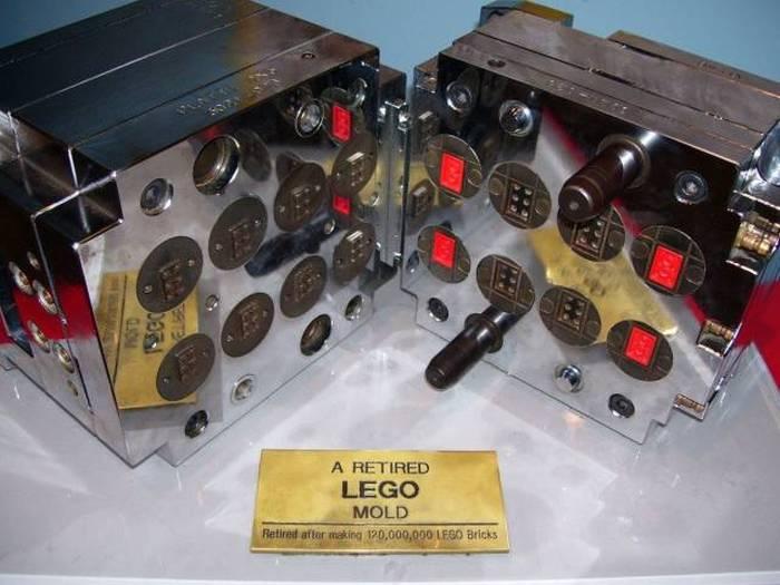 Acid Picdump (97 pics)