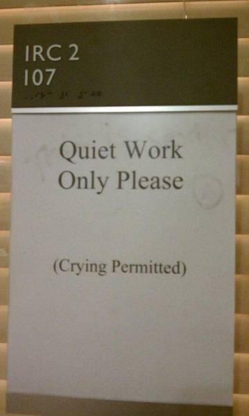 Work Fails & Job LOLs. Part 45 (56 pics)