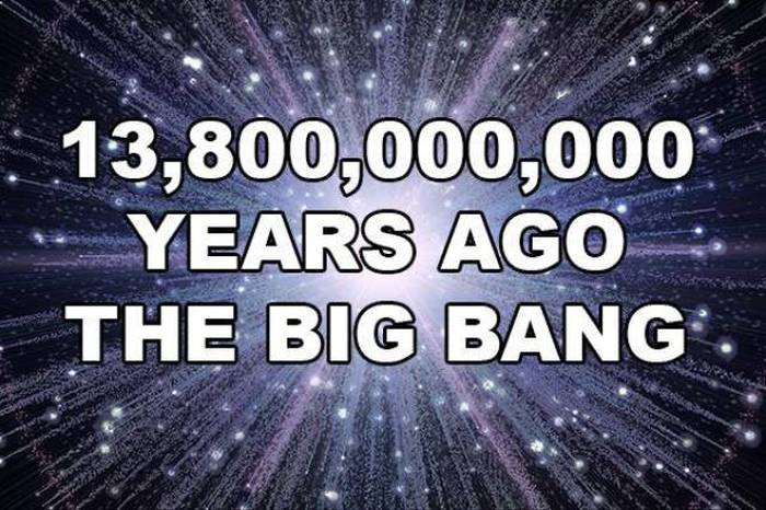 Massive Numbers That Are Really Hard To Comprehend (10 pics)