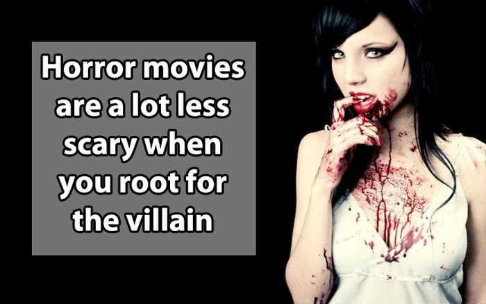 Profound Shower Thoughts That Make Far Too Much Sense (21 pics)