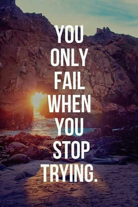 Motivation Pictures. Part 36 (40 pics)