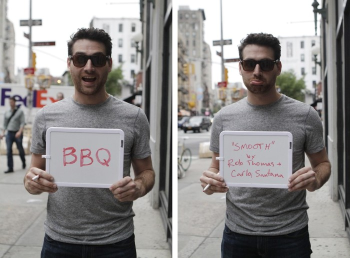 Strangers In New York City Reveal The Best And Worst Things About America (15 pics)