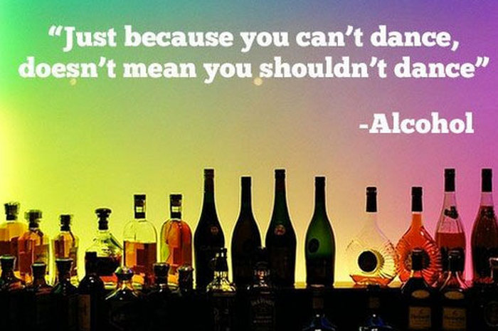 Brilliant Words That Everybody Should Live By (19 pics)