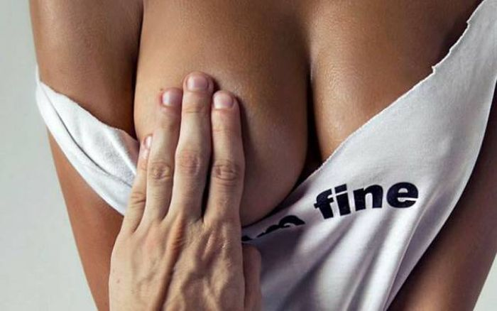 Fun Pics for Adults. Part 82 (52 pics)