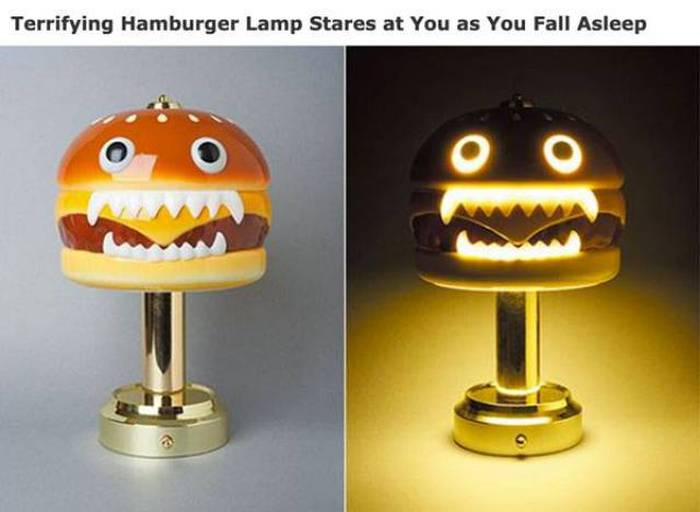 These Are Some Of The Most Awesome Inventions Humans Have Ever Created (37 pics)