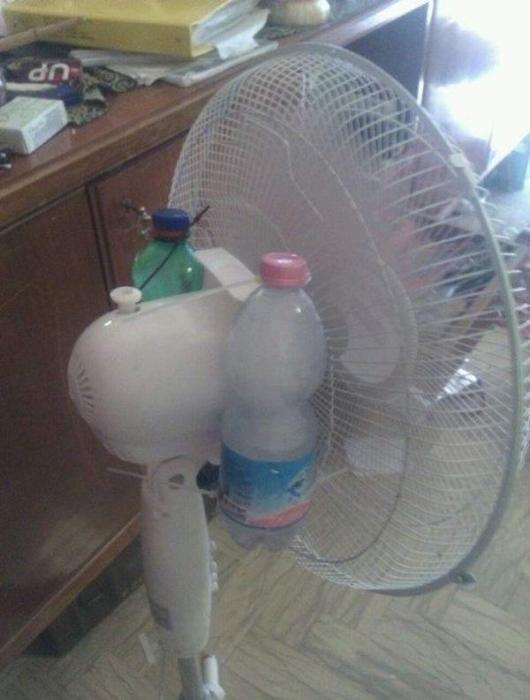 These Ideas Are Either Really Smart Or Really Stupid (31 pics)