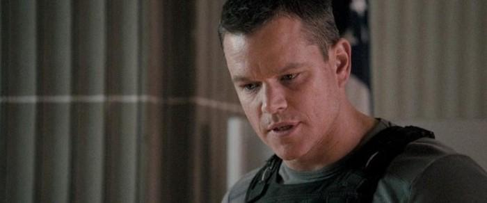See How Matt Damon Grew Up On Screen (25 pics)