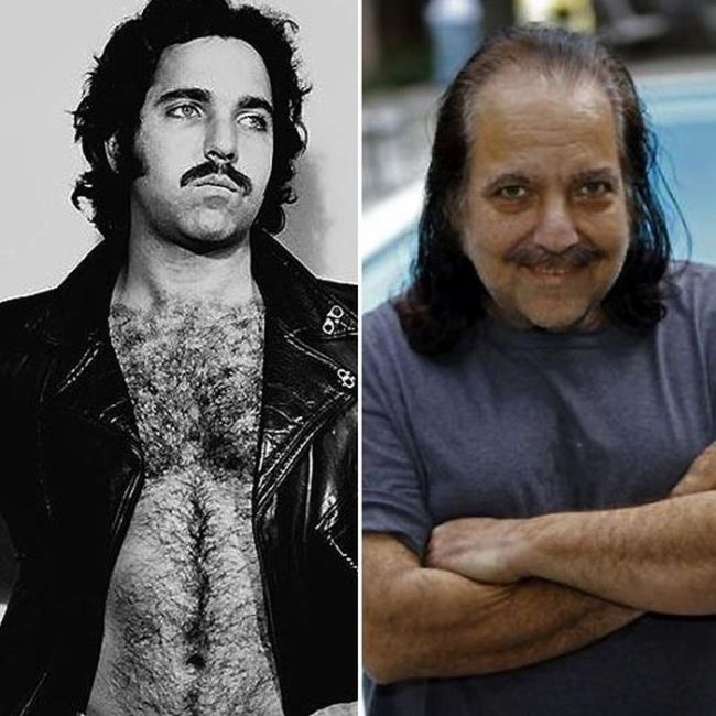 Classic Ron Jeremy Porn Videos Sex Movies