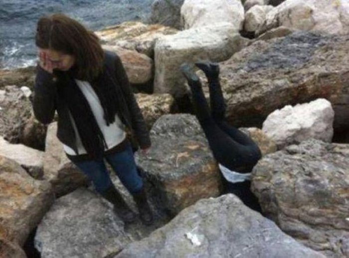 Life Is Full Of WTF Moments (62 pics)
