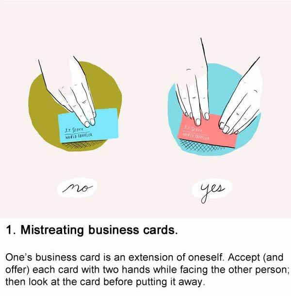 Let This Guide Explain How To Prevent Common Mistakes (5 pics)