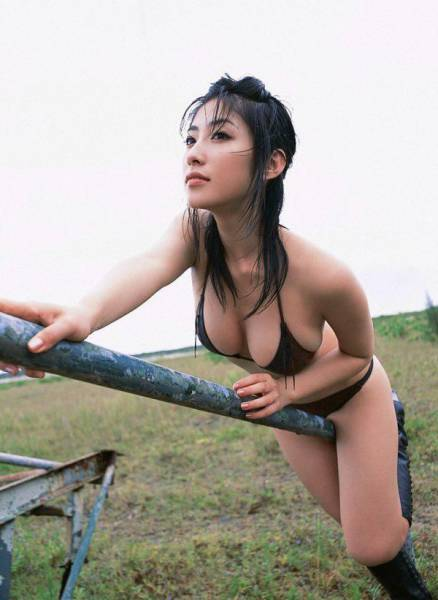 Asian Girls Are Seductive, Special And Exotic  (55 pics)