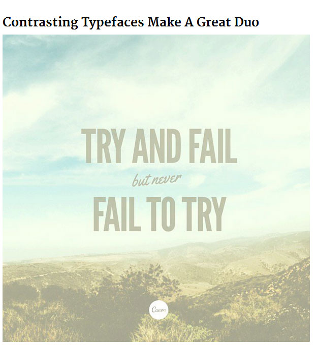 15 Helpful Tips Every Graphic Designer Should Read (15 pics)