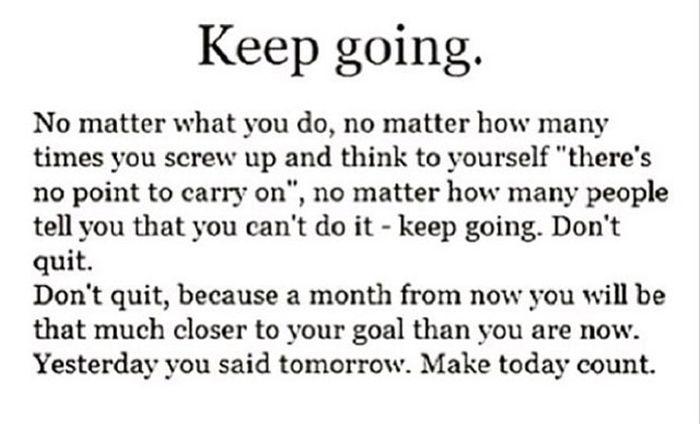 Motivation Pictures. Part 37 (33 pics)