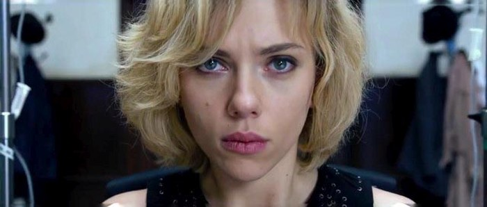 A Quick Look At The Last 21 Years Of Scarlett Johansson's Career (22 pics)