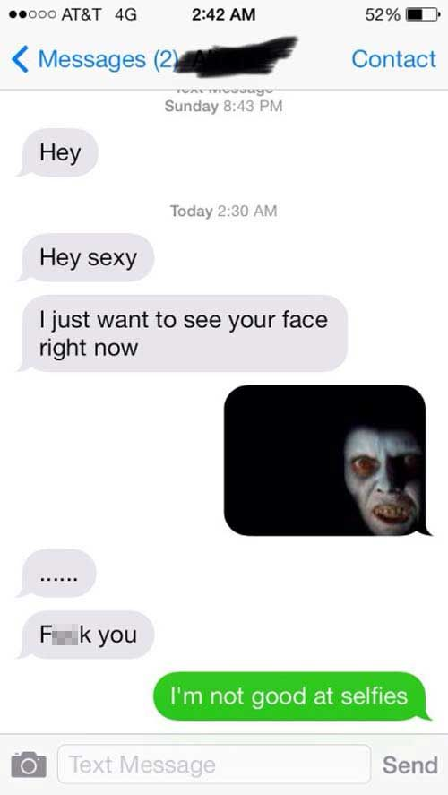 flirty pictures for text messages Flirty text messages is good way to flirt and have fun with your boyfriend or girlfriend here i have collected some of the best flirty sms/text messages for txt flirt.