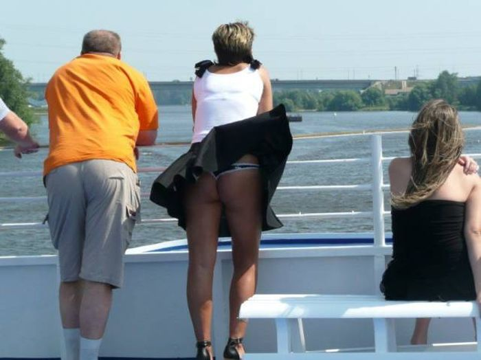 Fun Pics for Adults. Part 84 (51 pics)