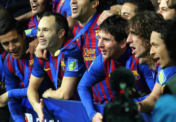 Popular Sports Teams That Are Worth A Massive Fortune (20 pics)