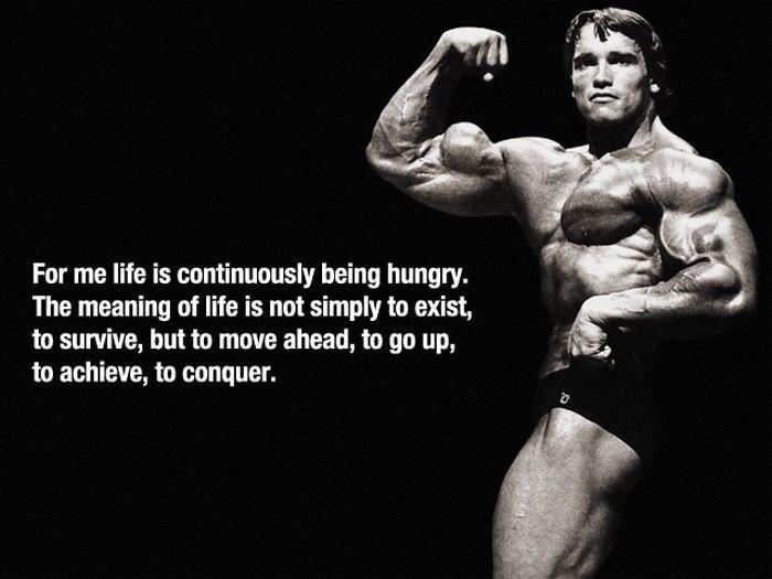 Motivation Pictures. Part 38 (26 pics)
