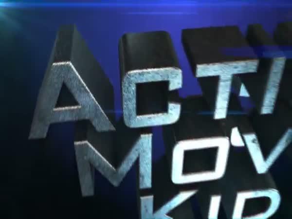 Movie Kid