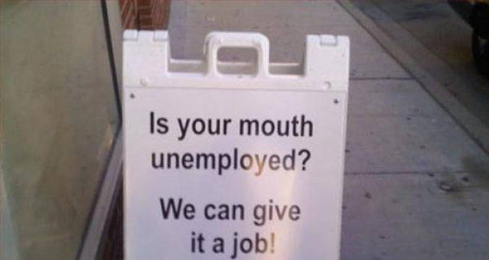 If You Have A Dirty Mind These Jokes Are For You (44 pics)