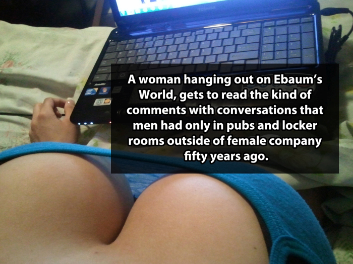 Shower Thoughts That Are Just Too Brilliant To Ignore (16 pics)