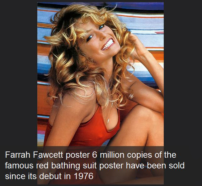 You Won't Believe How Popular These 15 Things Really Are (15 pics)
