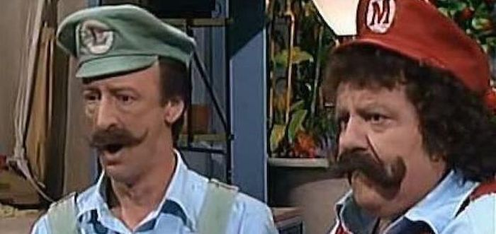 15 TV Stars That You Probably Didn't Know Passed Away (15 pics)