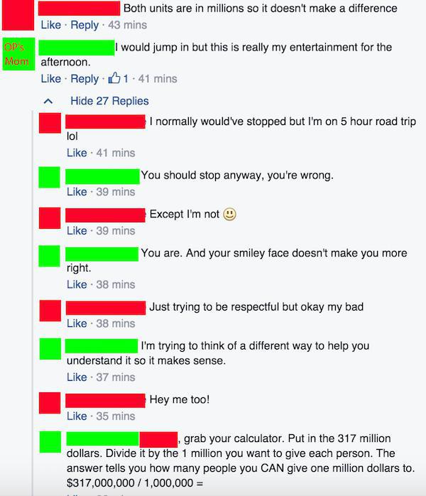 Guy Drives Himself Insane Trying To Figure Out The Match Behind Obamacare (8 pics)