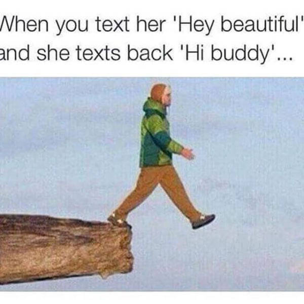 Funny Memes That Deliver The Laughs (40 pics)