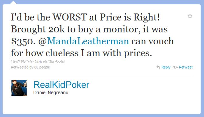 People That Just Couldn't Stop Themselves From Humblebragging (19 pics)