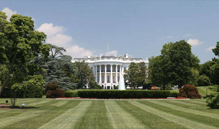 Interesting facts you probably didn 39 t know about the white for Fun facts white house