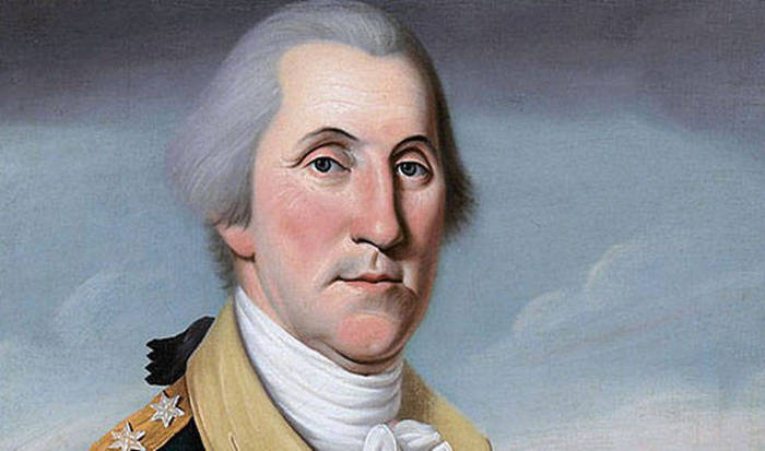 Interesting Facts You Probably Didn't Know About The White House (25 pics)