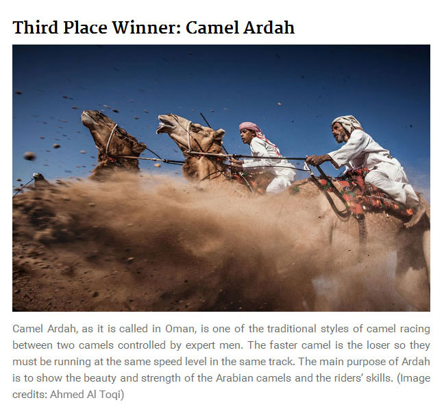 See The Winners Of The 2015 National Geographic Traveler Photo Contest (10 pics)