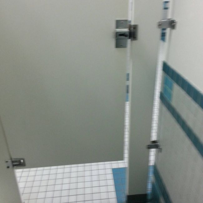It's The Little Annoying Things In Life That Fill Us All With Rage  (27 pics)