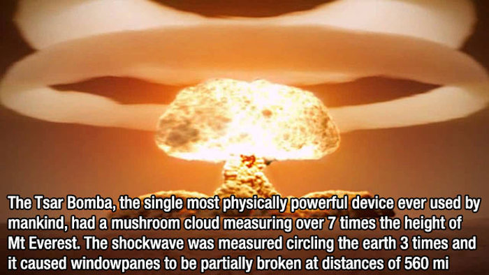 15 Fascinating Facts Your Brain Needs To Know (15 pics)