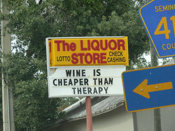 Undeniable Truths That Everyone Can Understand (32 pics)