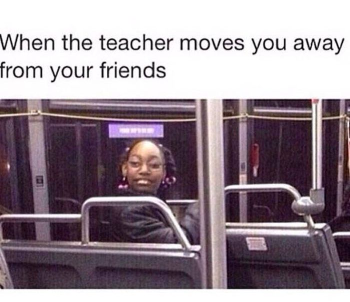 Hilarious Memes That Will Have You Rolling On The Floor And Laughing Out Loud (38 pics)