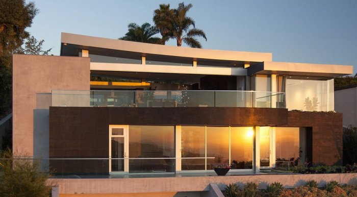 The Ellis Residence Mansion Is Absolutely Stunning (16 pics)