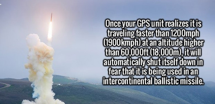 Incredible And Fascinating Facts You Need To Learn Right Now (20 pics)