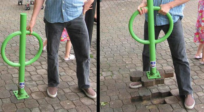 You're Doing It Wrong, You're Doing It All Wrong (30 pics)