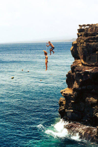 Get Ready For An Extreme Dose Of Awesomeness (51 pics)