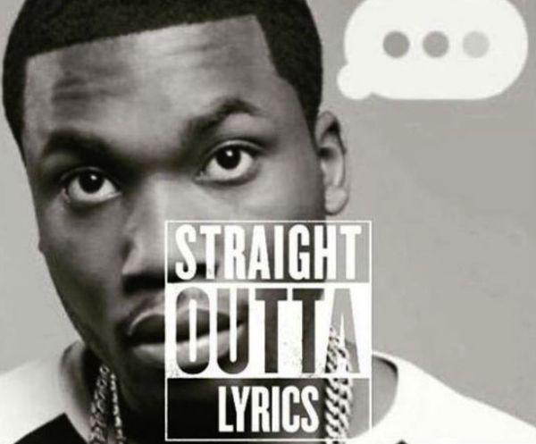 The 'Straight Outta' Meme Has Officially Taken Over The Internet (33 pics)