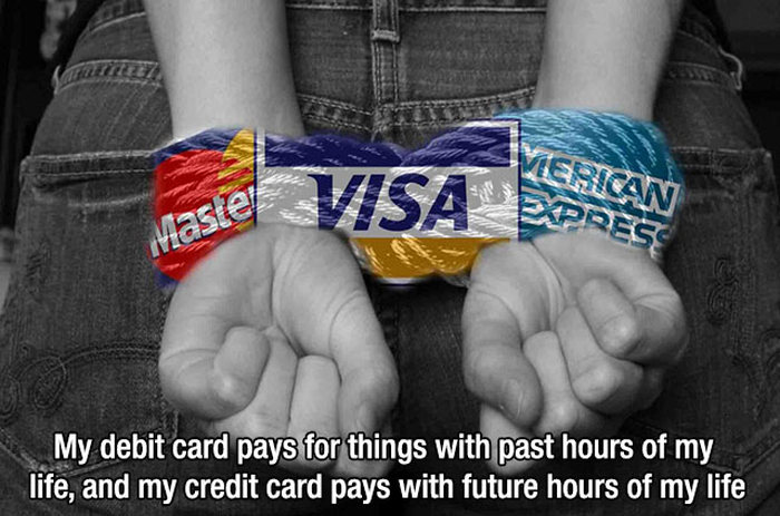 Life Changing Epiphanies That Will Make You Rethink Everything You Know (15 pics)