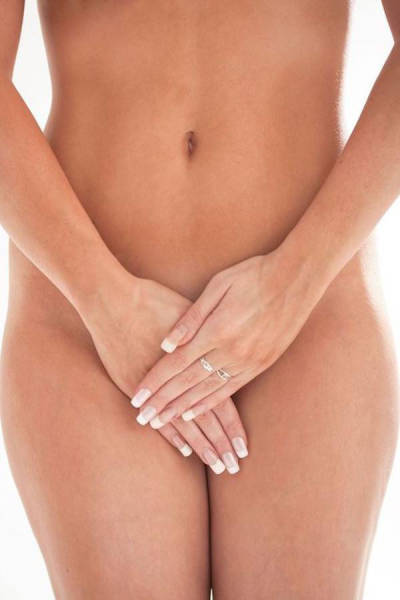Strange But True Medical Issues Humans Have Had With Their Sexual Organs (10 pics)
