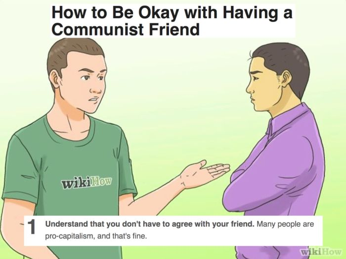 hwikihow how to make friends if your shy