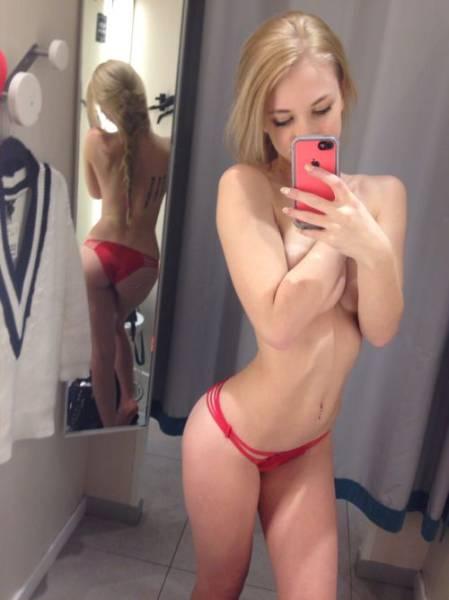 Vidos Porno de Rousse Pornhubcom
